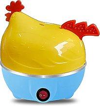Egg Cooker Poacher, Electric Egg Cooker, Plastic