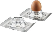 Egg Cup Gefu