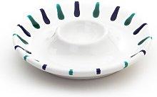 Egg cup Gmundner Keramik