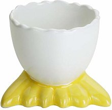 Egg Cup Holder, Egg Cup Holder, Egg Tool Kitchen