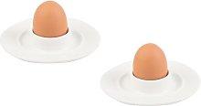 Egg Cup Mikasa