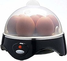 Egg Poachers Electric Egg Boiler Cooker with
