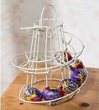 Egg Roller Symple Stuff