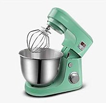 Egg TER- Automatic Stand Mixer, Mixer with Pulse