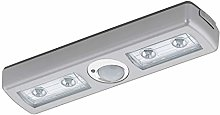 Eglo 94686 LED Under Cabinet Lighting Baliola