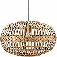 EGLO Ceiling Lighting, steel, Brown