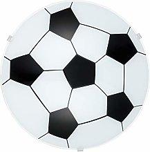 Eglo Lighting Junior Children's Football