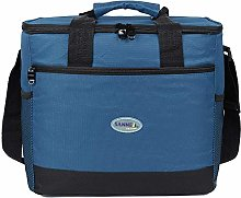 EGOGO 16 L Insulated Lunch Bag Large Cool Bag