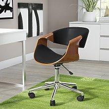 Egremont Desk Chair Langely Street