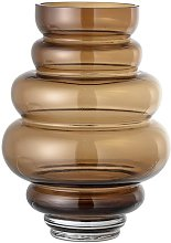Eguilly Vase