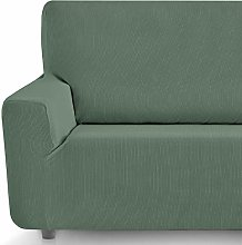 Eiffel Textile 3+1+1 Seater Sofa 3 Pack 3+1+1