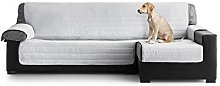 Eiffel Textile Covers Sofa Padded Pet Chaise