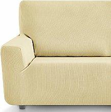Eiffel Textile Elastic Cover Sofa Rustica for