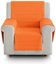 Eiffel Textile FSA0006Padded Sofa Case