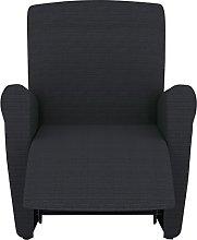 Eiffel Textile Lille Designer Sofa Armchair cover