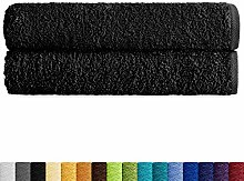 Eiffel Textile Quality Curly 400 gr Sabana 100x150