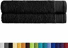 Eiffel Textile Quality Curly 600 gr Sabana 100x150