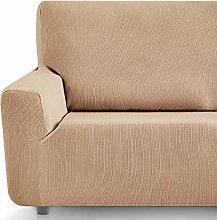 Eiffel Textile Stretch Adaptable Sofa Cover