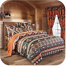 Eileen Ford Baby Bedding Crib Sets Girl, Bohemian