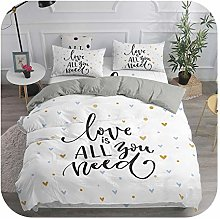 Eileen Ford Baby Crib Bedding Sets Girls, 3D Heart