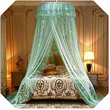 Eileen Ford Baby Mosquito Net| Elgant Canopy