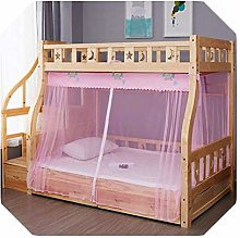 Eileen Ford Compact And Lightweight| Mosquito Net