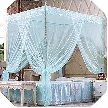 Eileen Ford Indoor Outdoor Decorative| Quadrate