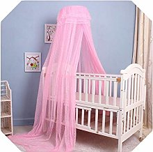 Eileen Ford Kid Bed Girls| Baby Summer Universial