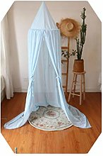 Eileen Ford Kids Baby Bed Canopy Bedcover Mosquito