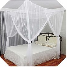 Eileen Ford Large Mosquito Net| Mosquito Netting