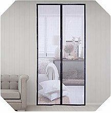 Eileen Ford Mosquito Net Bed| Magnetic Attractable