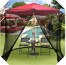 Eileen Ford Mosquito Net For Baby| Patio Umbrella