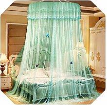 Eileen Ford Mosquito Net For Hammocks| Summer