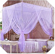 Eileen Ford Princess Bedroom Decoration| Quadrate