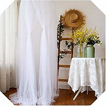Eileen Ford Princess Mosquito Net| Bed Mosquito