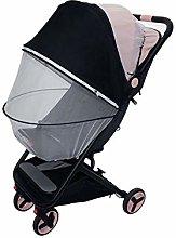 Eileen Ford Protection Indoor Outdoor| Baby