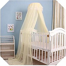 Eileen Ford Window Screen Mosquito| Baby Summer