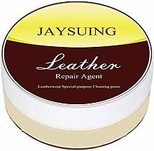 Eillybird Leather Refurbishing Cleaning Paste,
