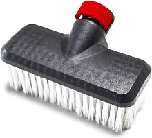 Einhell Cleaning Brush HPWB 17 for High Pressure