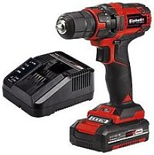 Einhell Einhell Power Tool Classic Drill Driver