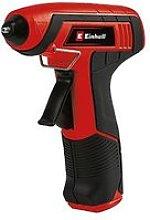 Einhell Einhell Power Tool Classic Hot Glue Gun