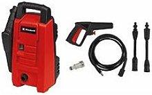 Einhell Einhell Power Tool Classic Pressure Washer