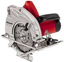 Einhell Einhell Power Tool Expert Circular Saw