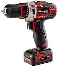 Einhell Einhell Power Tool Expert Cordless Drill