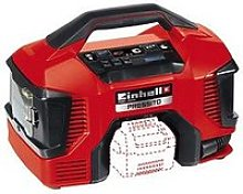 Einhell Einhell Power X-Change Expert 18V Hybrid