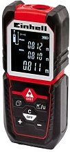 Einhell EINTCLD50 Laser Measuring Tool 50m