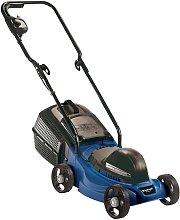 Einhell Electric Lawn Mower BG-EM 1030