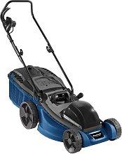 Einhell Electric Lawn Mower BG-EM 1743 HW