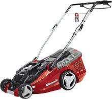 Einhell Electric Lawn Mower GE-EM 1536 HW