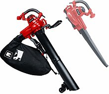 Einhell GC-EL 3000 E Vacuum Cleaner Electric,